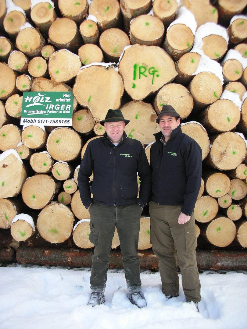 Holzhandel Irger Gmbh Home